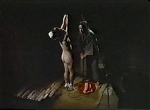 Japanese interrogation 1