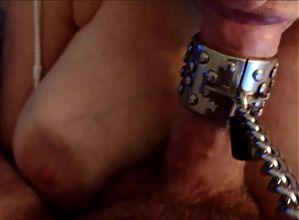 Kali's teeth torture. Torture avec le Bracelet de Kali