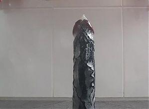Sklave003