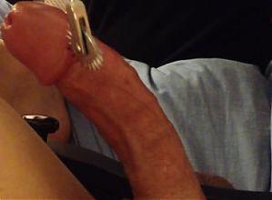 milking mistress cbt femdom