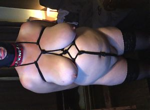 british slutwife being flogged