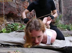 Bastinado at Clips4sale.com