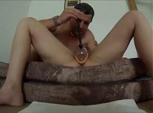 Czech BDSM