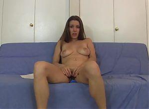 anal joi femdom pov humiliation