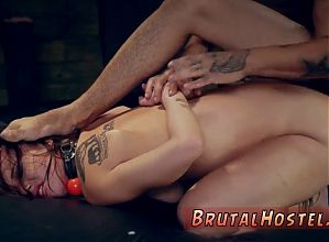 Extremely hot milf first time Best mates Aidra Fox and