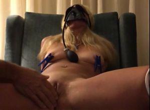 wonderful slavegirl punishment 2