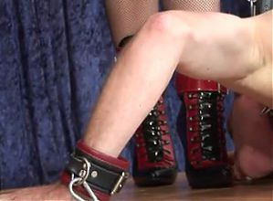 Bend Over German & BDSM Video 96 more at fem69.tk
