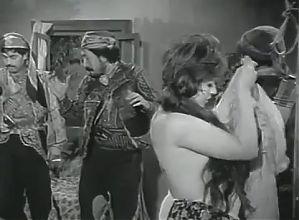 The Genial Bandit(1961)