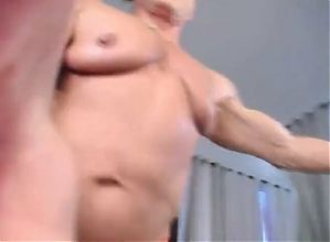 FBB dom cam 28