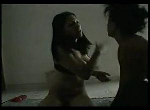 torturando a la esclava 02