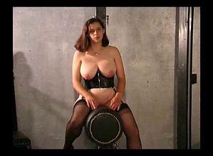 tits tortured 23